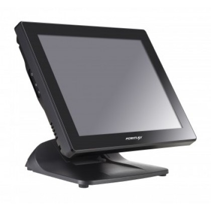 Posiflex PS-3415 Fanless Touch POS Terminal