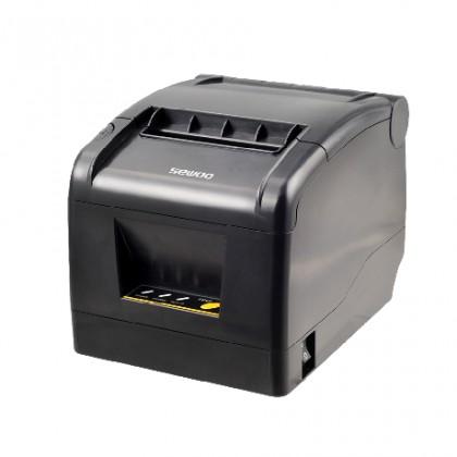 Sewoo SLK-TS100 Thermal POS Printer