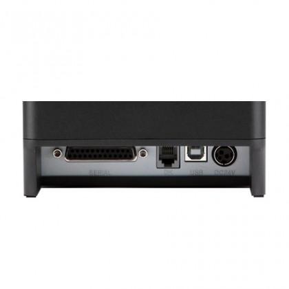 Sewoo SLK-TS400 Thermal POS Printer
