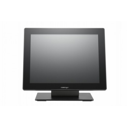 "Posiflex RT-5015 15"" Fanless Touch POS Terminal"
