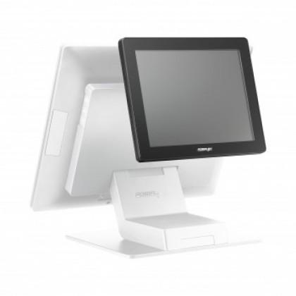 "Posiflex TM-4010 9.7"" LCD 2nd Display"