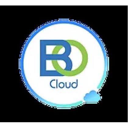 Boostorder Cloud
