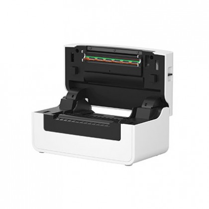 HPRT N41 Bluetooth Direct Thermal Shipping Label Printer